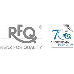 MEDICA 2019 - RFQ-Medizintechnik GmbH & Co KG (Tuttlingen)