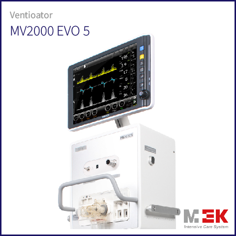 MEDICA 2019 - HFT500 - HFT700 - MC3 - MP1000NT Plus - MP110P