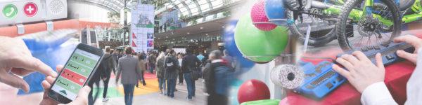 World Forum for Medicine - International Trade Fair with