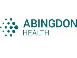 Abingdon Health at Medica