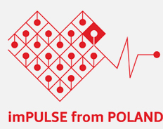 Polish Medical Device Sector