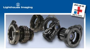 Lighthouse Imaging Corporation | Medical Optics