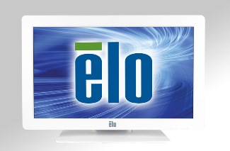 Elo healthcare grade desktop touchmonitor