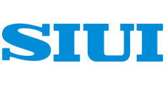 Graphic: Logo SIUI