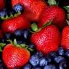 Eating Berries May Lower Risk of Developing Parkinson's Disease