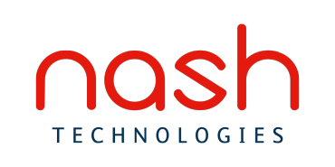 Nash Technologies Logo