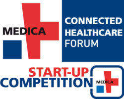 Logo MCHF + Start-up Competition