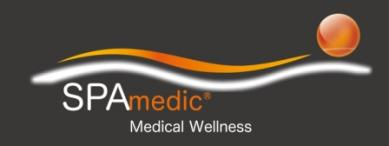 spamedic, medical, wellness, salima, massothermie, schwa-medico, massage, relaxation