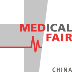 Logo MF China