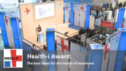 "Image: Preview picture of video ""Health-i Award: The best ideas for the health of tomorrow"""