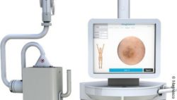 Image: DermaFC developed by Magnosco; Copyright: Magnosco