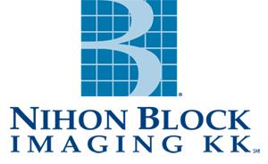 Nihon Block Imaging Inc.
