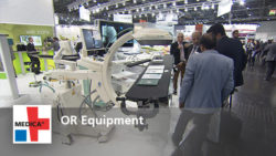 Image: OP equipment
