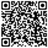 QR-code: MEDICA App for iPhone and iPad
