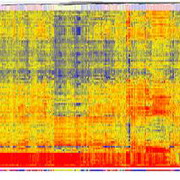 Photo:Immunosignature Profiling
