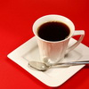 Photo: Coffee Cup