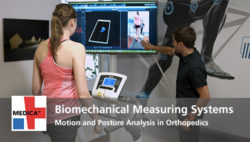 "Image: Preview picture of video ""Biomechanical measuring systems"""