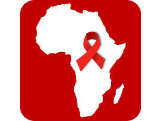 Photo: HIV in Africa