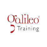 Logo Galileo Training