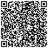 QR-code: MEDICA App for Android
