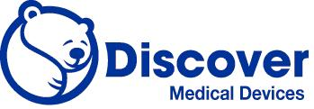 Discover Medical Devices