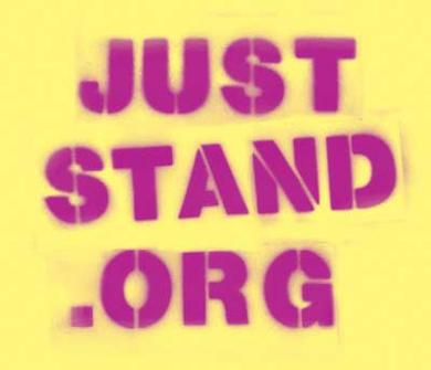 www.juststand.org