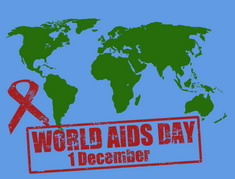 Photo: World-AIDS-Day